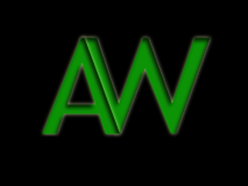 A.W. Engineering (Darwen) Ltd.