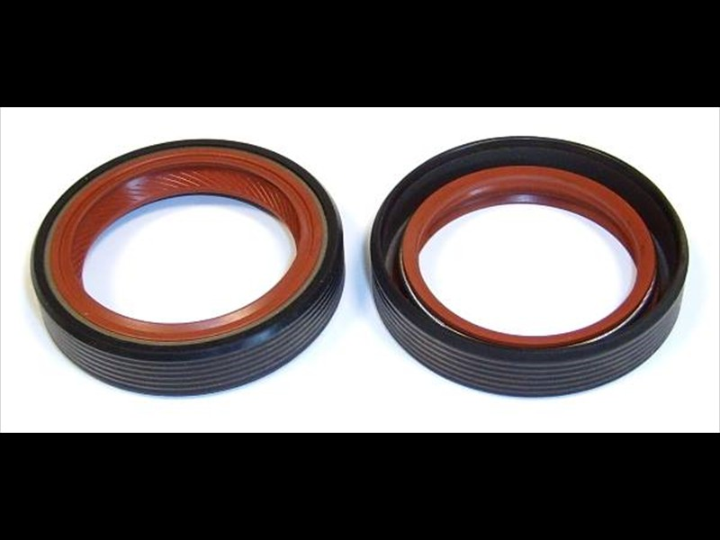 Camshaft Oil Seals