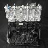 sm-engines
