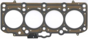 BXE cylinder head gasket
