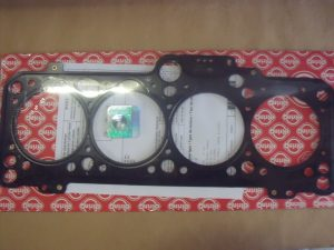 VW T4 1.9 ABL Head Gasket