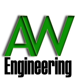 A W Engineering (Darwen) Ltd.
