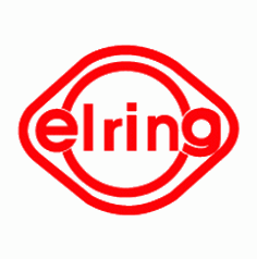 genuine ELRING seals gaskets