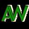 vwenginerecon.co.uk