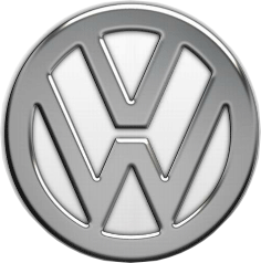 uk largest stockist volkswagen diesel engine parts