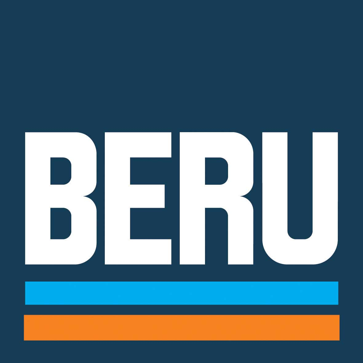 BERU for fiat diesel engines uk