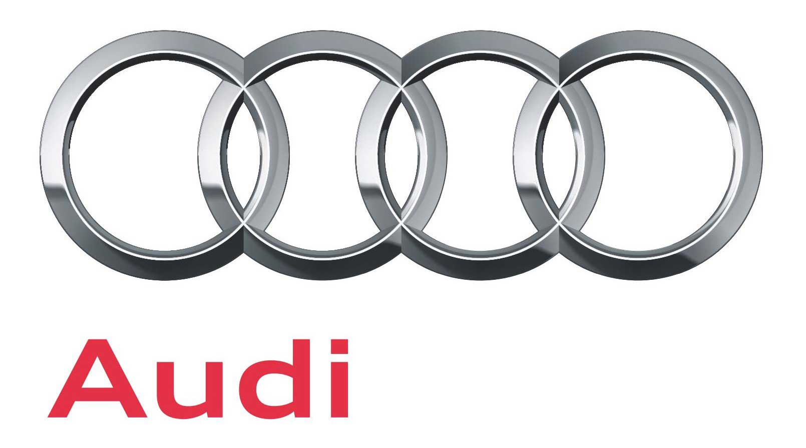 Audi Volkswagen diesel engine group